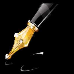 1328457908_drawing_pen