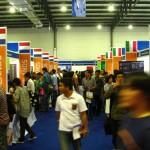 Les choses que vous ignorez encore sur la bourse Erasmus