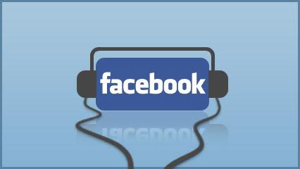 Classement FR et US sur Facebook en 2012