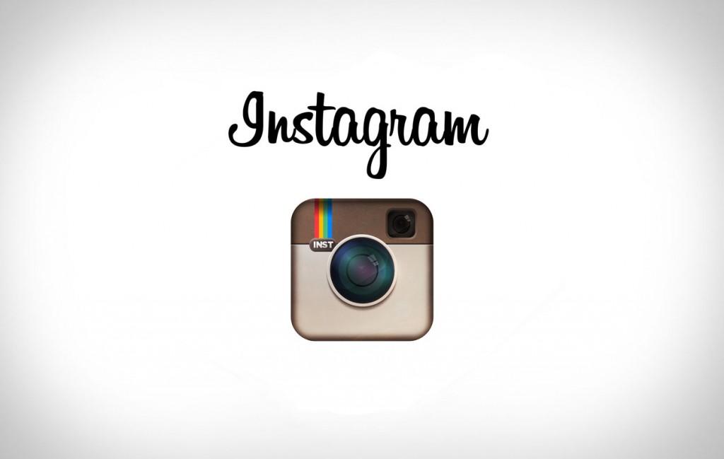Instagram en mauvaise posture face à la justice