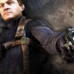 Le jeu vidéo, la nouvelle cible marketing de l'industrie des armes ?