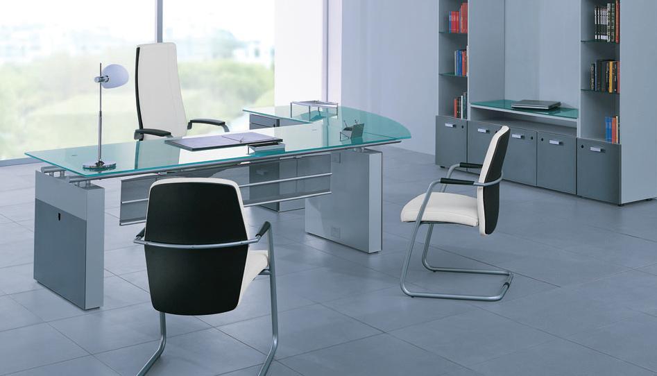 assurer son bureau en ligne. Black Bedroom Furniture Sets. Home Design Ideas