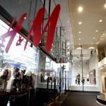 Boutique H&M