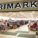 Boutique Primark