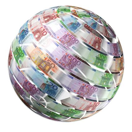 Travelex Suisse et ses services de devises étrangères