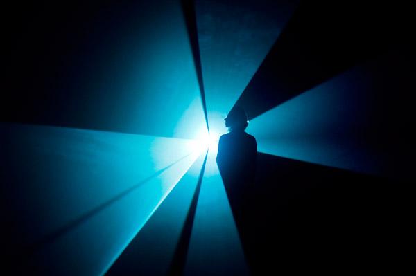 Trouvez les meilleurs projecteurs LED sur Espace Ampoule LED
