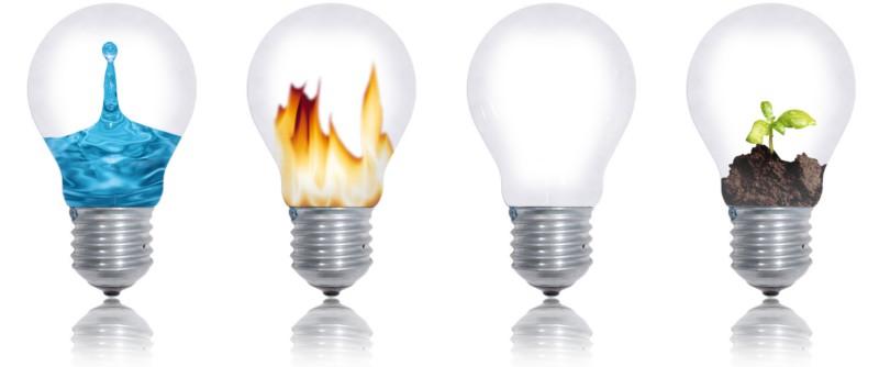 Pourquoi opter pour des projecteurs LED ?