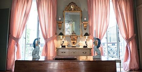 Confiez votre projet immobilier à un chasseur de belles demeures