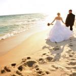 Les pièges à éviter pour un costume de mariage