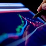 Tradez sur un marché mondial avec un courtier de Forex