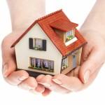 Le prêt in fine pour l'investissement locatif