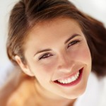 Prendre soin de son hygiène dentaire pour garder un beau sourire