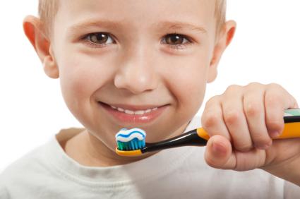 Les bienfaits des facettes dentaires céramiques