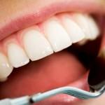 Comment faire appel à un chirurgien dentiste à Paris ?