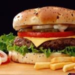 Retour officiel de Burger King à Paris