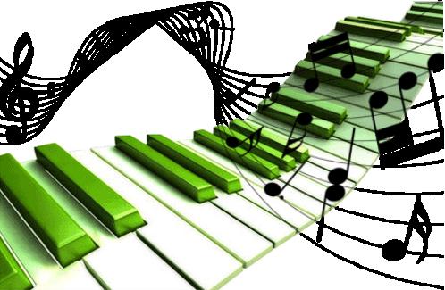 Achetez vos instruments de musique en ligne