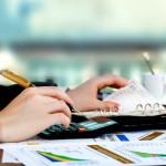 La conversion du salaire brut vers le net est-elle simple ?