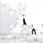 La franchise en 2013 : une formule efficace à l'épreuve de la crise ?