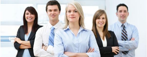 Identifiez vos talents grâce au Recruiting Cloud