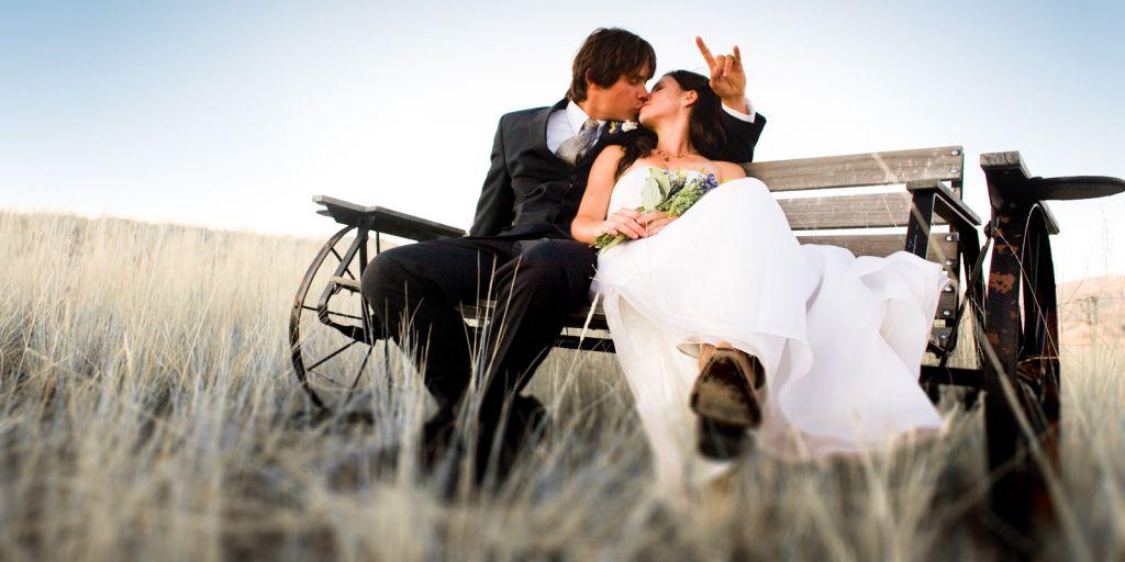 Des devis gratuits pour sa salle de mariage