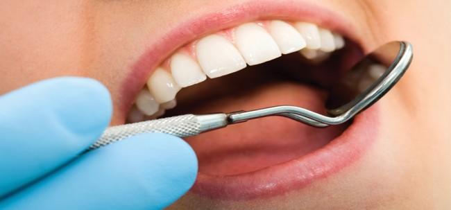 Pourquoi faire appel à un chirurgien dentiste ?
