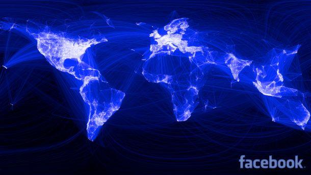 Comment obtenir des fans Facebook gratuitement ?