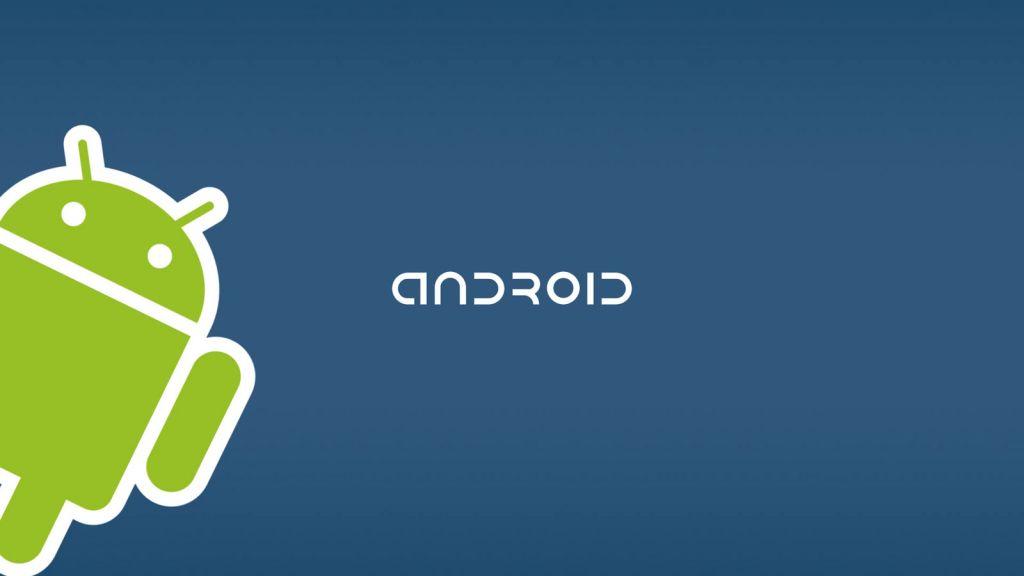 Android est-il plus sûr qu'iOS ?