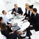 Comment mettre en place des ateliers pendant un séminaire ?