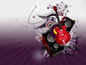 Convertir de la musique