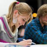 Astuces pour choisir la bonne école de design