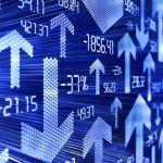 Anyoption le broker favori des comparateurs d'options binaires