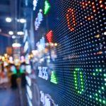 Choisir l'heure d'expiration d'un trade d'options binaires