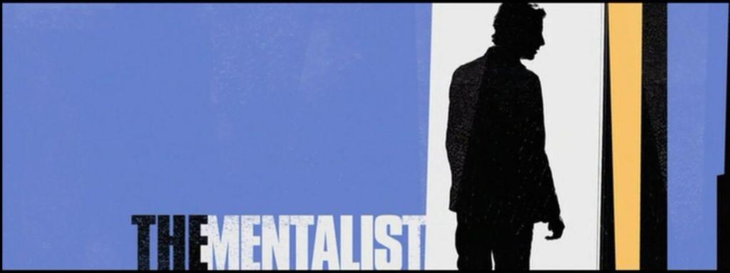 """Audience TV : TF1 a pris la tête des audiences avec la série américaine """"Mentalist"""""""