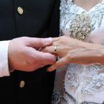5 étapes pour bien organiser son mariage