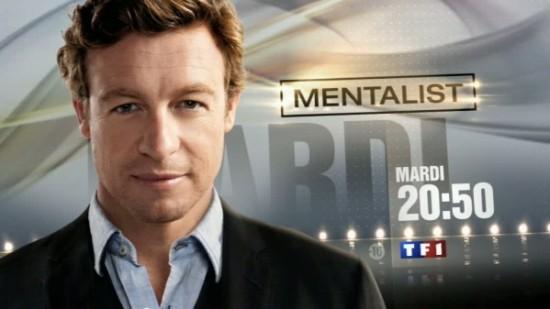 mentalist-2012--TF1