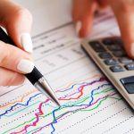 La comptabilité en ligne en toute simplicité, sécurisée et au meilleur prix
