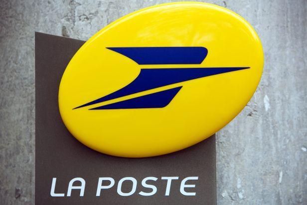 Les tarifs de la poste augmentent encore et encore