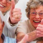 Faites appel à un site spécialisé dans la recherche de maisons de retraite