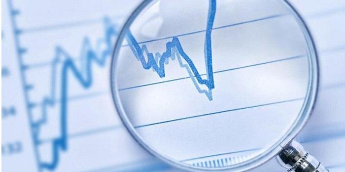5 bonnes raisons d'investir grâce aux options binaires