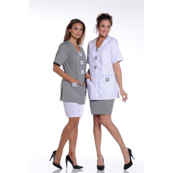 blouses médicales