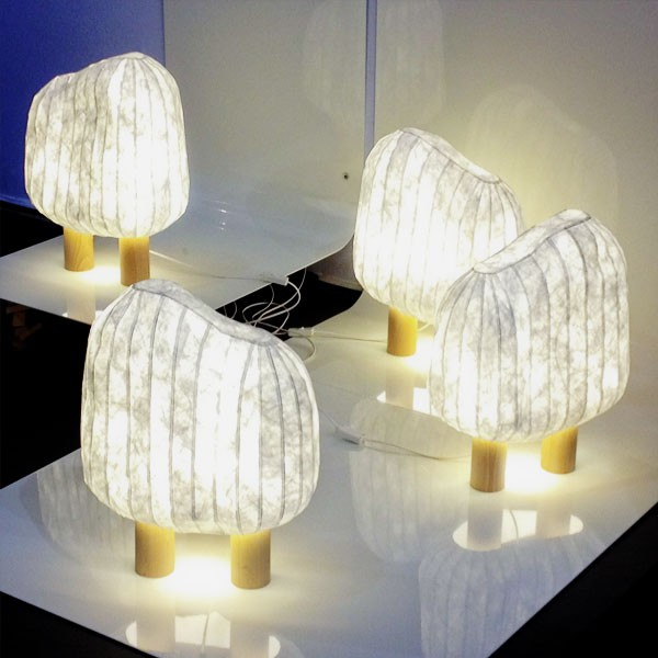 Les de chevet originales 28 images 23 tables de chevet - Lampe de table enfant ...