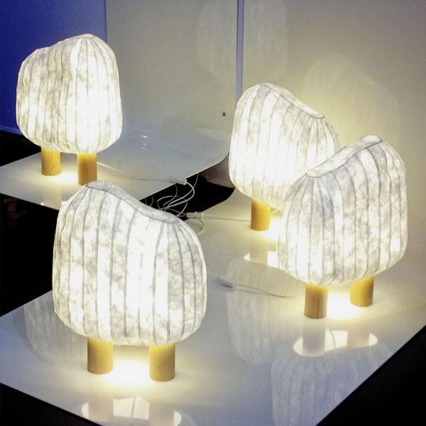 lampe de chevet originale pour enfant