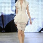 Mode : la mariée peut-elle porter un tailleur ?