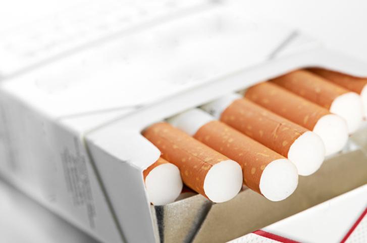 Tabac neutre : très bientôt sur le marché
