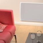 Quel est le radiateur électrique à adopter ?