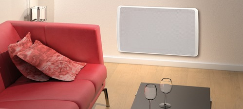 quel est le meilleur type de radiateur lectrique. Black Bedroom Furniture Sets. Home Design Ideas