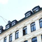 Une agence immobilière à privilégier par les propriétaires à Bruxelles