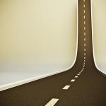 Tout savoir sur l'indemnisation en cas d'un accident de voiture