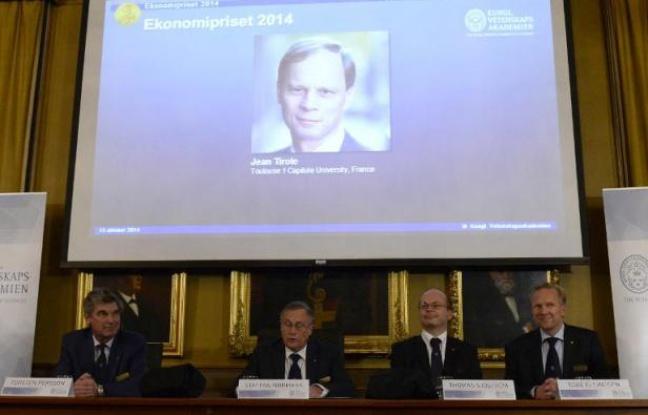 648x415_portrait-francais-jean-tirole-laureat-prix-nobel-economie-2014-presente-13-octobre-2014-a-stockholm
