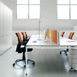 Comment trouver un bureau quand on est indépendant ?